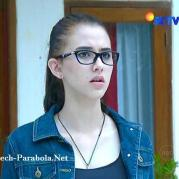 Dahlia Poland GGS Episode 274