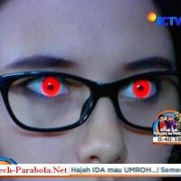 Kumpulan Foto GGS Episode 277 [SCTV] Thea Mengamuk, Tristan Kesakitan Berdekatan Sama Nayla