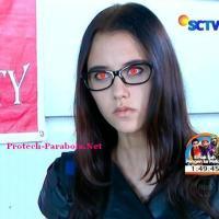 Kumpulan Foto GGS Episode 279 [SCTV] Ketegangan Menjelang Bulan Purnama Merah