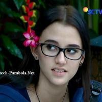 Kumpulan Foto GGS Episode 284 [SCTV] Sisi Gagal di Culik, Bunga Indah untuk Thea