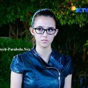 Dahlia Poland GGS Episode 286-1