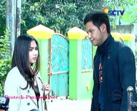 David dan Nayla GGS Episode 278