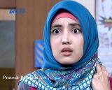 Kumpulan Foto Jilbab In Love Episode 73 [RCTI] Bayangan Hantu Rasty Mulai MenerorPutri