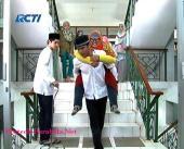 Jilbab In Love Episode 77