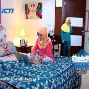 Foto Pemain Jilbab In Love Episode 79-3
