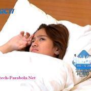 Foto Pemain Jilbab In Love Episode 81-2