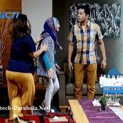 Foto Pemain Jilbab In Love Episode 82-1