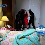 Foto Pemain Jilbab In Love Episode 84