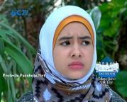 Foto Pemain Jilbab In Love Episode 86-1
