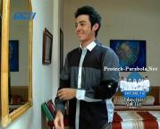 Foto Pemain Jilbab In Love Episode 86