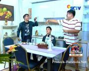 Galang, Tobi dan David GGS Episode 274