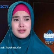 Icha Jilbab In Love Episode 79
