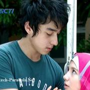 Iid Jilbab In Love Episode 65