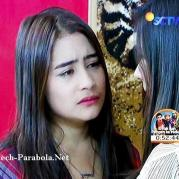 Jessica dan Prilly GGS Episode 271-1