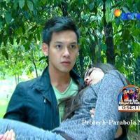 Kumpulan Foto GGS Episode 276 [SCTV] Gara² Nayla, Semua Saling Cemburu