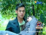 Kumpulan Foto GGS Episode 276 [SCTV] Gara² Nayla, Semua SalingCemburu