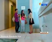 Jessica Mila dan Ricky Harun GGS Episode 264-1