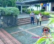 Jessica Mila dan Ricky Harun GGS Episode 264-2