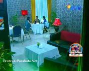 Jessica Mila dan Ricky Harun GGS Episode 274