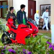 Jilbab In Love Episode 63-4