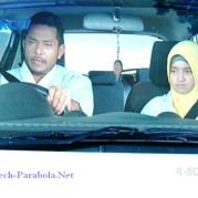 Jilbab In Love Episode 63-6