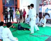 Jilbab In Love Episode 65-2