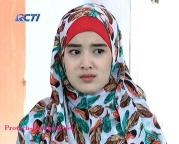 Jilbab In Love Episode 65-3