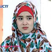 Jilbab In Love Episode 65-3