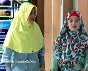 Jilbab In Love Episode 65-4