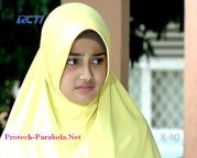 Jilbab In Love Episode 65-5
