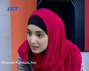 Jilbab In Love Episode 65-6