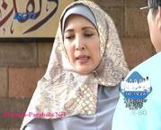 Jilbab In Love Episode 65-7