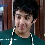 Jilbab In Love Episode 66-2