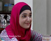 Jilbab In Love Episode 66-3