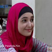 Jilbab In Love Episode 66-3