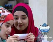 Jilbab In Love Episode 66-5