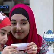 Jilbab In Love Episode 66-5