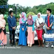 Jilbab In Love Episode 66-6