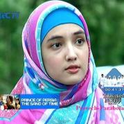 Jilbab In Love Episode 66-7