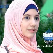 Jilbab In Love Episode 66-8