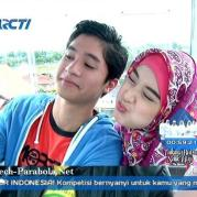 Jilbab In Love Episode 67-2