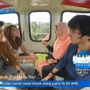 Jilbab In Love Episode 67-5