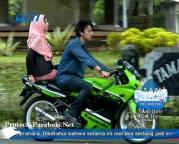 Jilbab In Love Episode 67-8