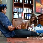 Jilbab In Love Episode 68-1