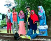 Jilbab In Love Episode 68-2