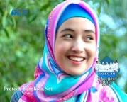 Jilbab In Love Episode 68-3