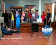 Jilbab In Love Episode 68-8