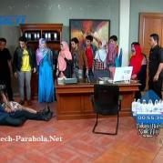 Jilbab In Love Episode 68-8
