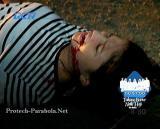 Kumpulan Foto Jilbab In Love Episode 69 [RCTI] Bianca Tabrak Lari, RastyTerkapar