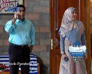 Jilbab In Love Episode 69-9
